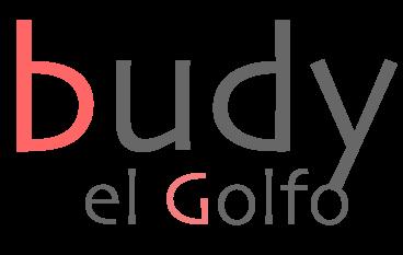 El Blog de Budy (el Golfo)